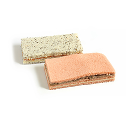 Sandwich Miga Especial