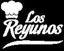 Reyunos Logo